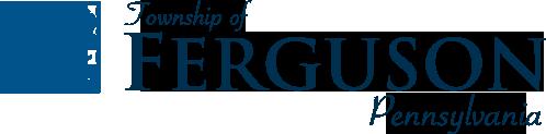 Ferguson Township PA